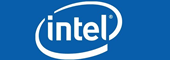 CSG Partner from Intel